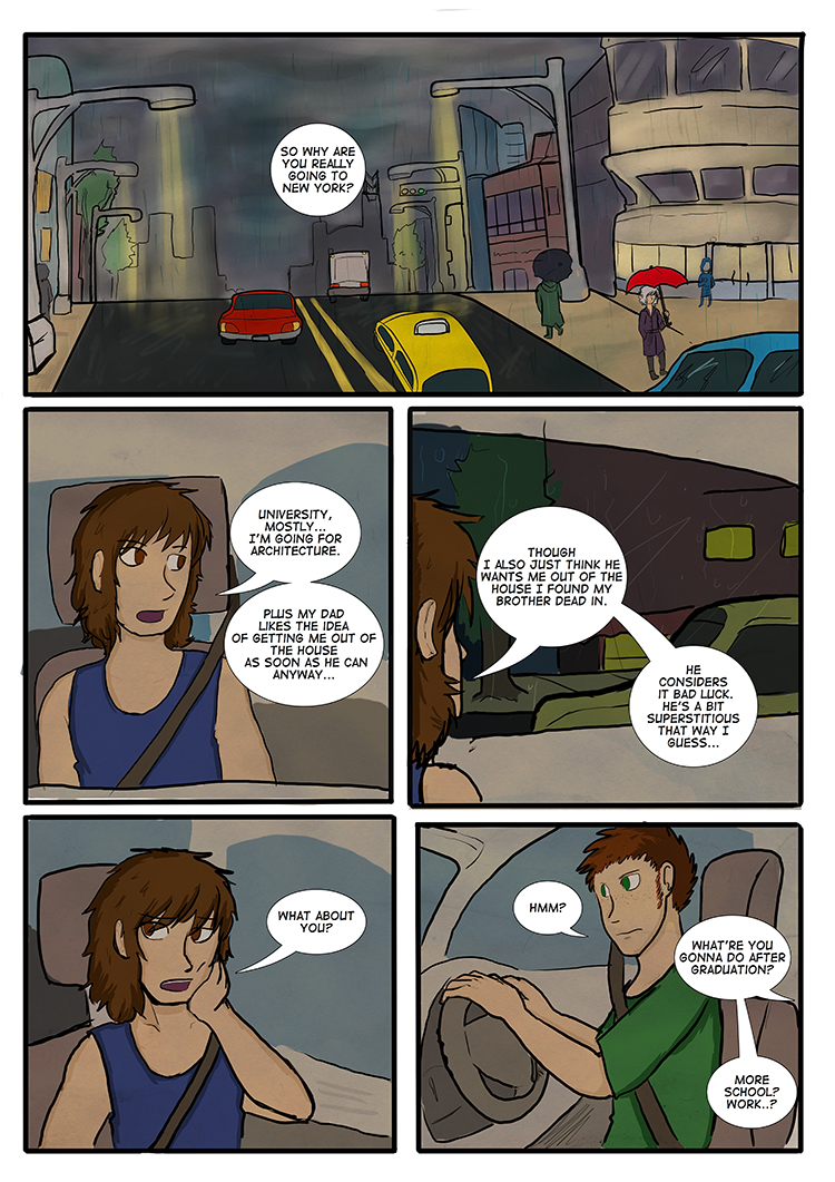 ch 1 pg 12